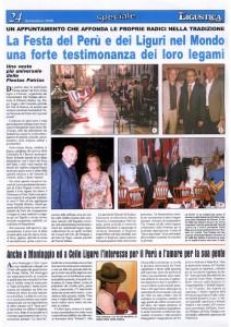 2006-ligustica