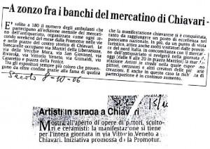 a-zonzo-banchi-mercatino-secolo-xix-page
