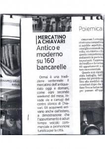 antico-moderno-160-bancarelle-secolo-xix-page