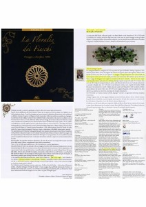 floralie_catalogo