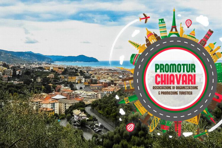 Promotur Chiavari Turismo