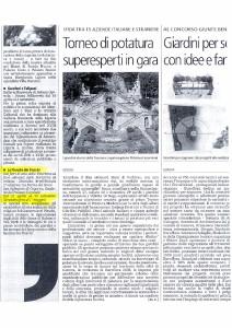 16aprile06-la-stampa