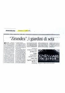 17aprile2005-corriere-mercantile