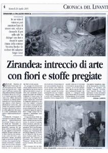 2005-cronaca-levante