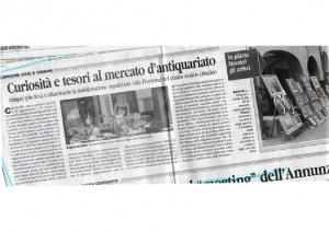 curiosita-tesori-mercato-antiquariato-mercantile-page