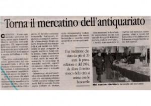 torna-mercato-antiquariato-mercantile-page